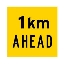 Year 5 challenge: 1km every day!