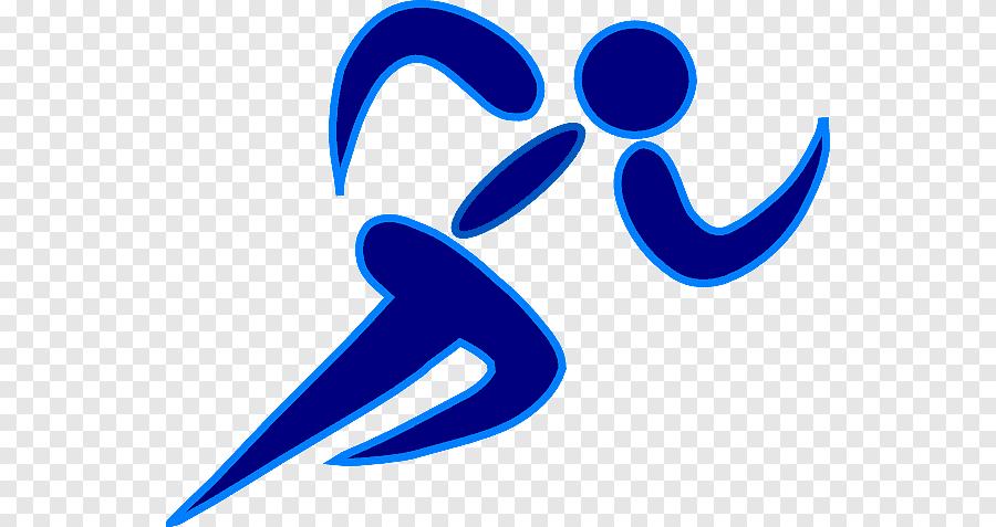 Mini Marathon October 2019